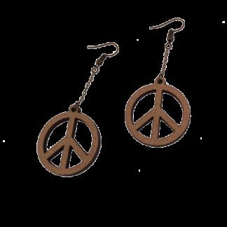 BO-peace