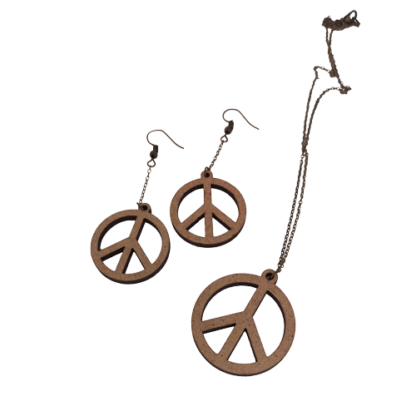 BO+collier-peace