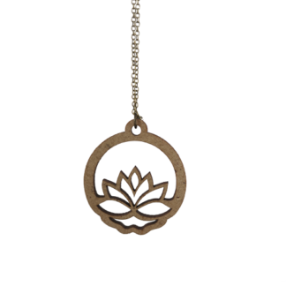 collier-lotus-rond-02
