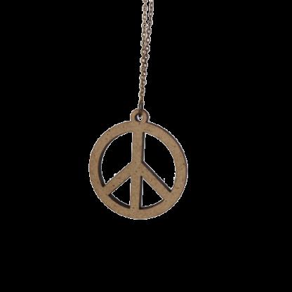 collier-peace-02