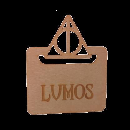 LUMOS-photo