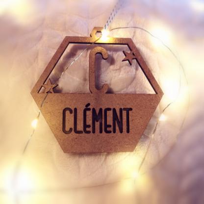hexagone-clement