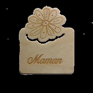 Marque-page-01
